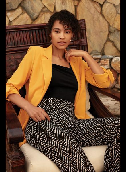 verdigris Classic Styling Jacket