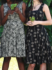 Effie's Heart Caterina Dress