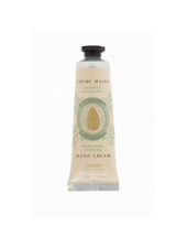 verdigris Soothing Almond Hand Cream