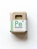 verdigris Organic Peppermint Soap