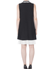 Joseph Ribkoff Sleeveless couture dress