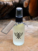 verdigris Hand Sanitizing Spray 2oz