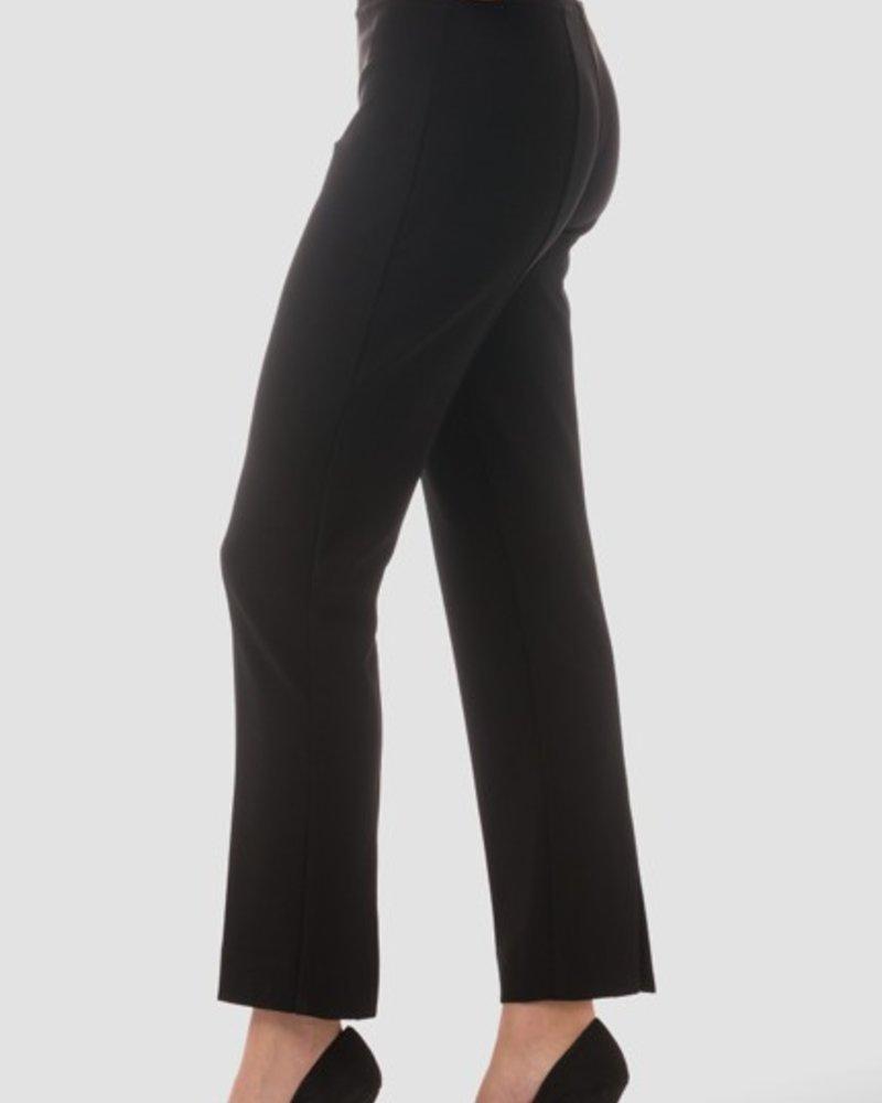 Joseph Ribkoff Sleek and sassy pant
