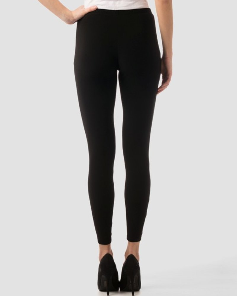 Joseph Ribkoff Pantalon Pants
