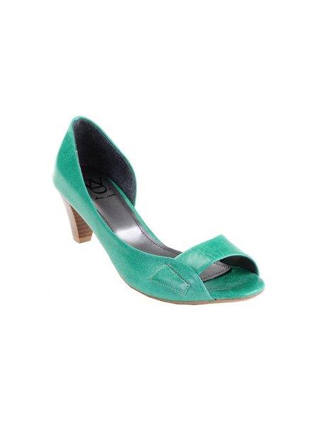 Diana Warner Rosemary Shoes
