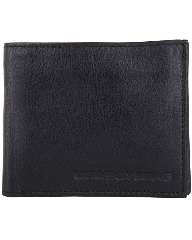 Cowboysbelt Claydon Wallet