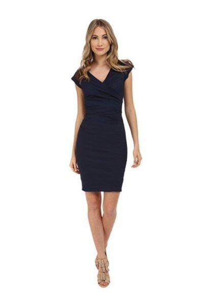 Nicole Miller Beckett Dress