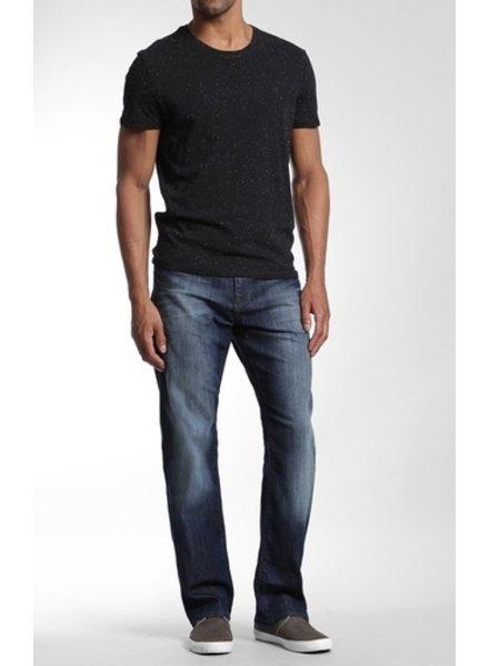 Mavi Jeans Matt Deep Montana
