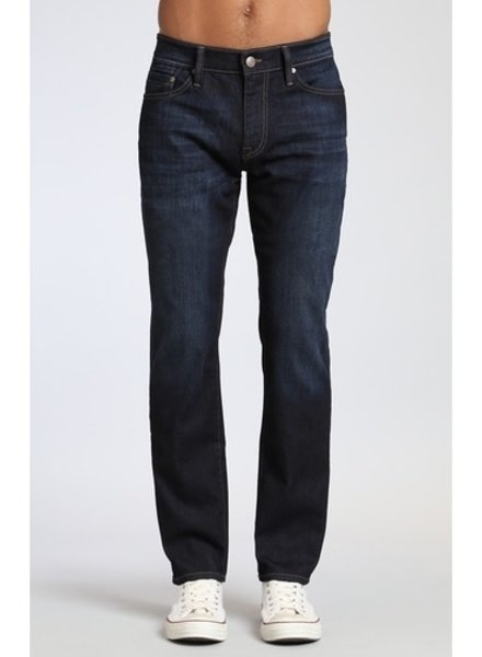 Mavi Jeans Marcus slim leg in einse brushed williamsburg