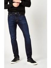 Mavi Jeans Jake rinse brushed williamsburg