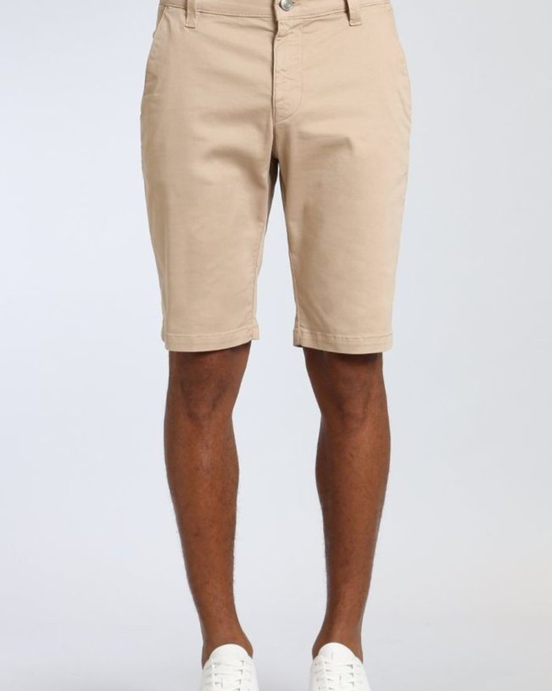 Mavi Jeans Jacob twill shorts