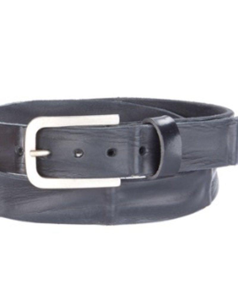 BRAVE Calum leather belt