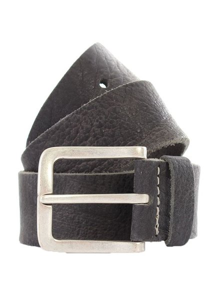 Cowboysbelt Casual Belt