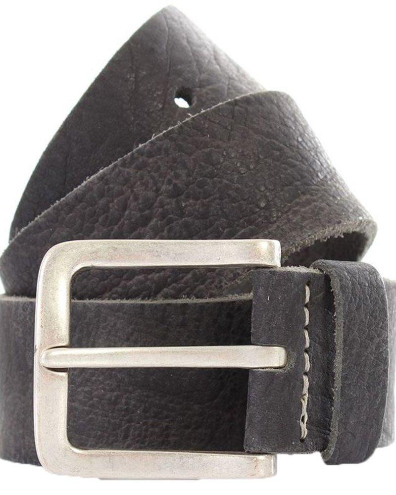 Cowboysbelt Casual Belt