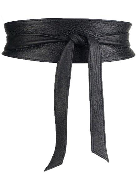 BRAVE Nida Belt