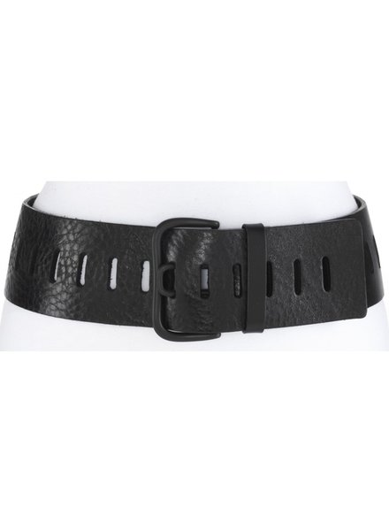 BRAVE Willa Belt by Brave