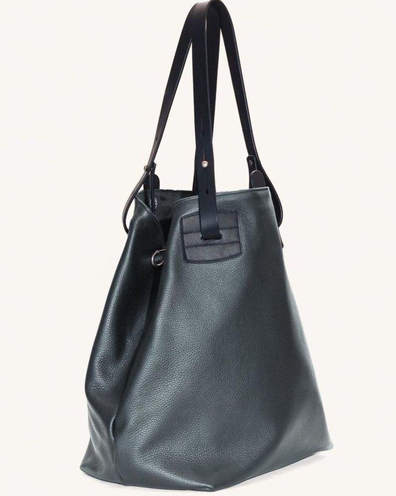 ALFRED STADLER Luxury Day Bag