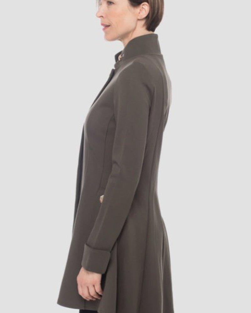 Joseph Ribkoff Princess jacket