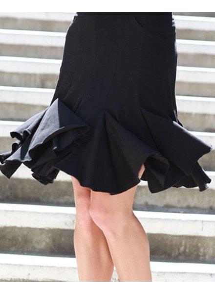 Seven Year Skirt