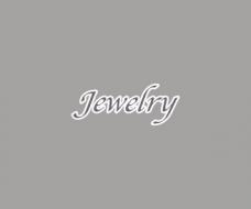 Shop Jewelry!