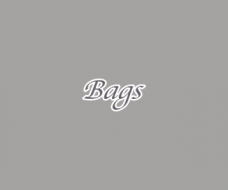 Shop Bags!