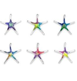 """Rare Earth Gallery Star (Mini, 3.5"""" D.)"""