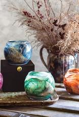 Rare Earth Gallery Esque SLE Candle