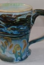 Gail Snively Mug (#365)