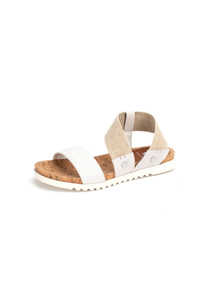 Yellowbox Shoes Ankle strap sandal