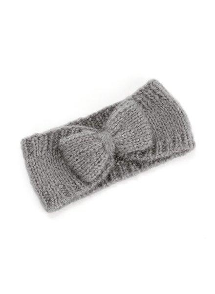 San Diego Hat Company San Diego Hat Co. headband with bow