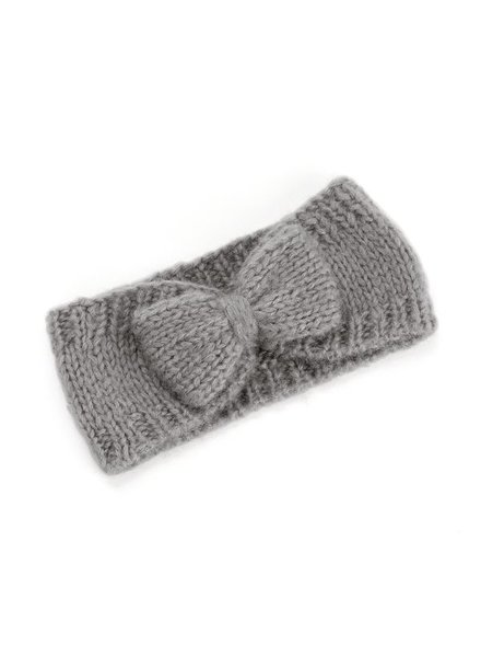 San Diego Hat Company San Diego Hat Headband with bow