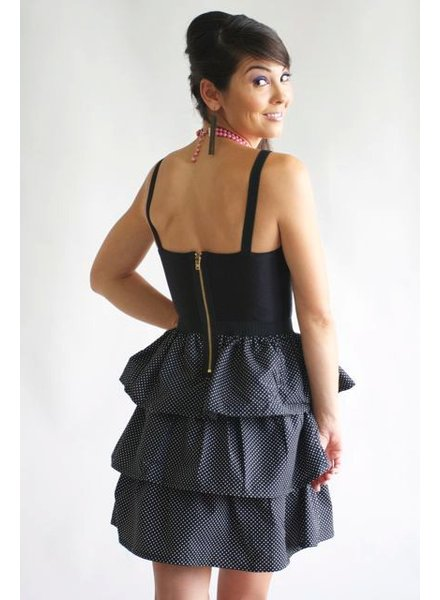 Roberta Oaks Roberta Oaks Hawaii Millie Dress