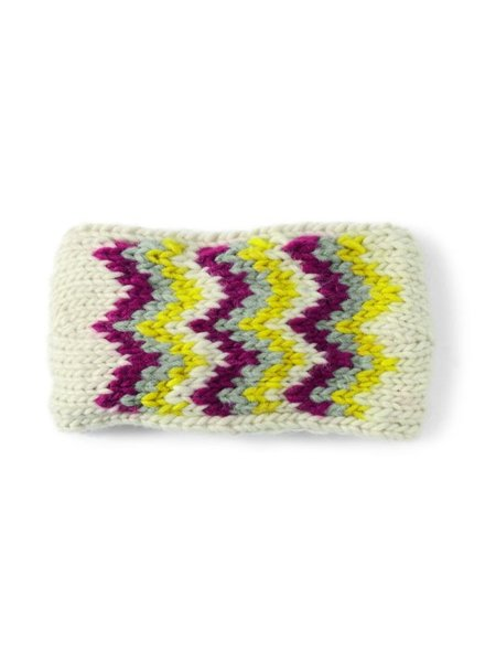 San Diego Hat Company San Diego Hat Co Women's Tribal Headband