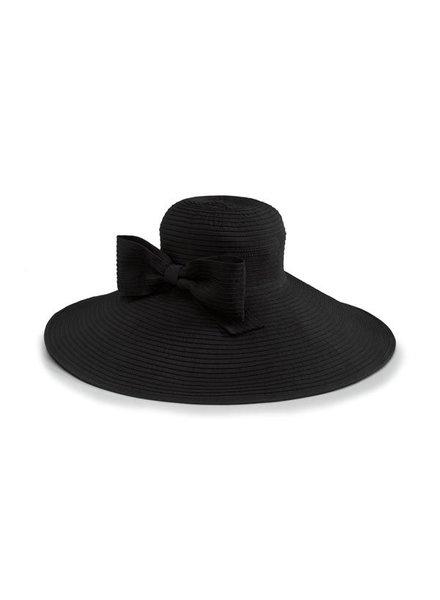 San Diego Hat Company San Diego Hat Company XLarge Brim Floppy Hat