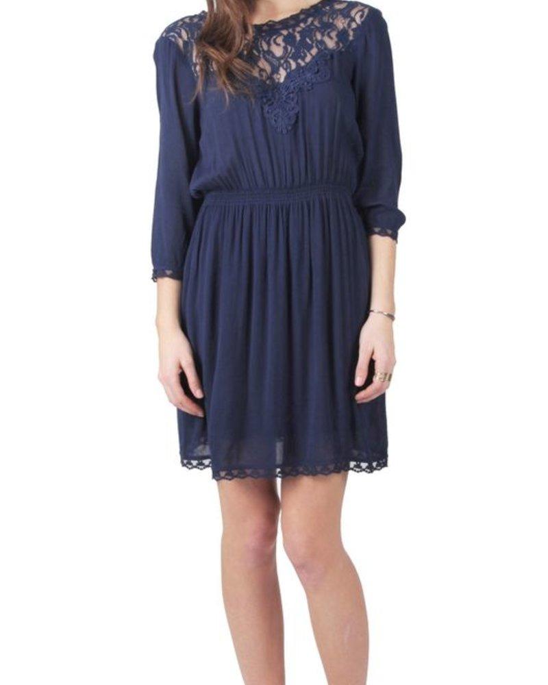 Gentle Fawn Gentle Fawn Dutchess Dress
