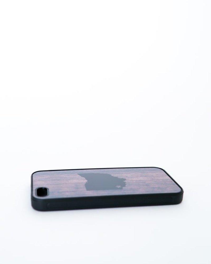 Field Trip Field Trip iPhone 5s case