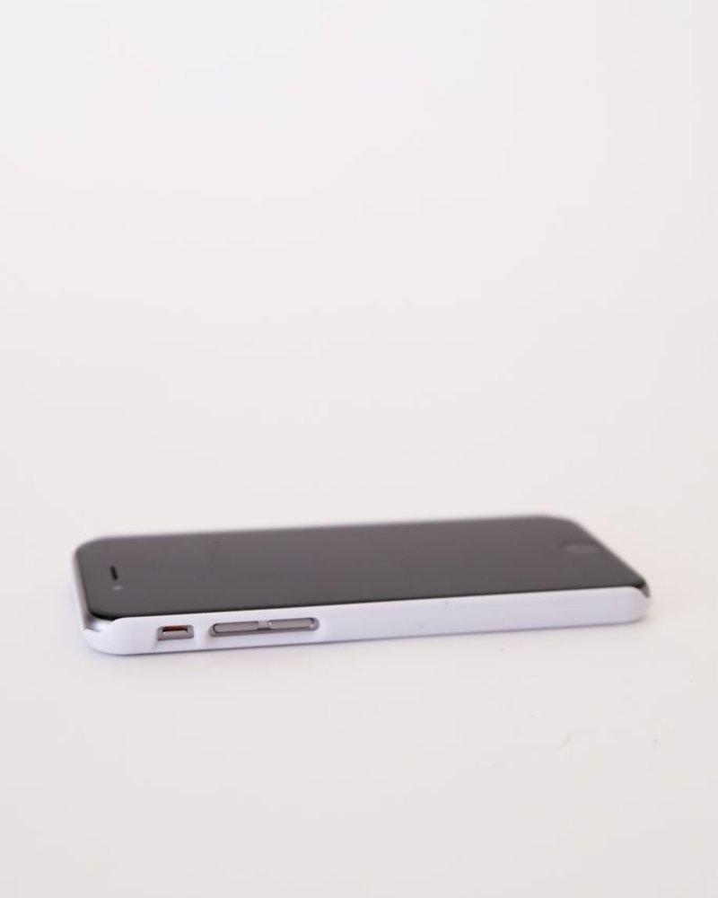 Field Trip Field Trip iPhone 6 case - Blue KY