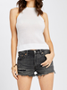 Gentle Fawn Halter style tank