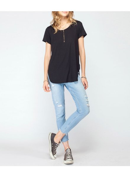 Gentle Fawn Alabama Tee, sale item, Was $36