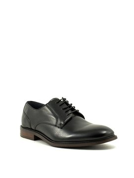 Men's Steve Madden Bozlee Shoe Black