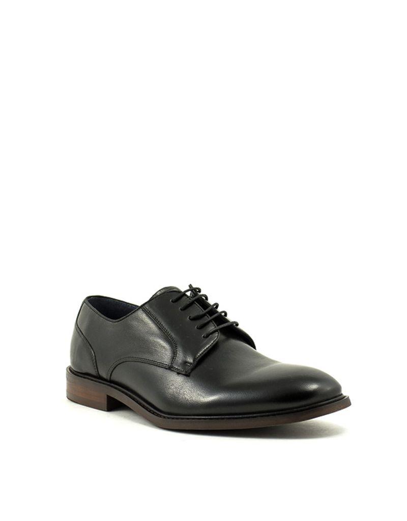 Men's Steve Madden — Bozlee Shoes in