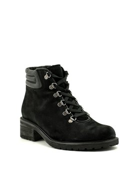 Gabor 96.095.47 Boot Black