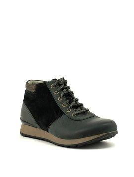 Dansko Ginny Boot Black