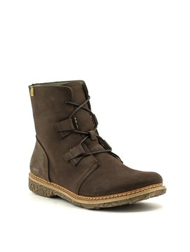 El Naturalista N5470 Boot