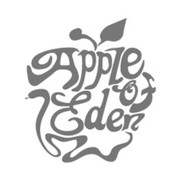 Apple Of Eden