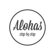 Alohas