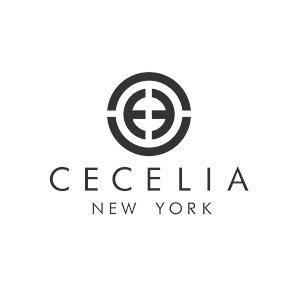 Cecilia New York
