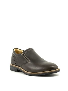 Men's Johnston & Murphy Barlow Shoe Brown
