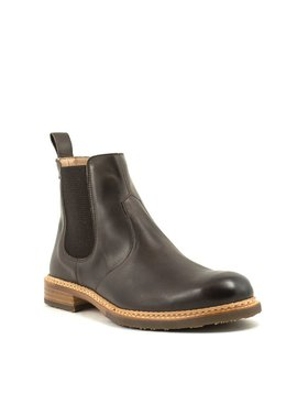 Men's Neosens S869 Boot Chestnut