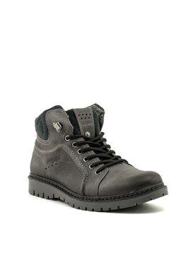 Men's Pegada 180251 Boot